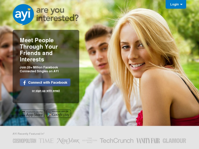 dating-sites-for-adhd