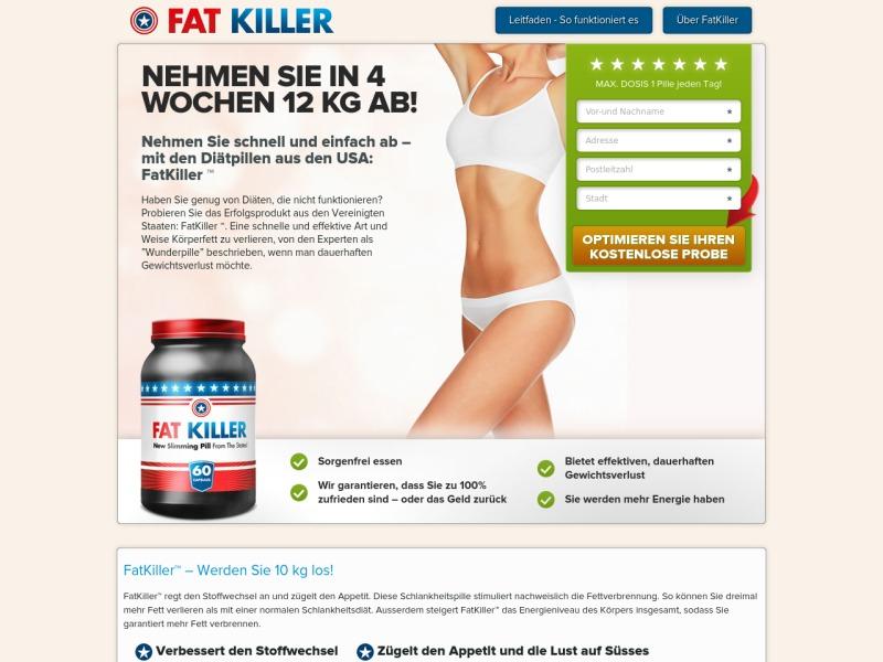 elchuri ayurvedic tips for weight loss in telugu pdf