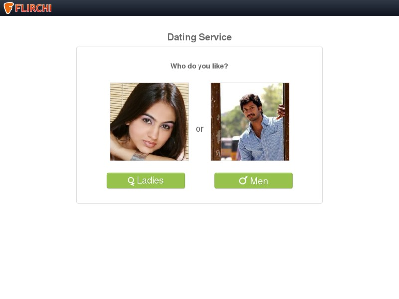 search online dating safer code