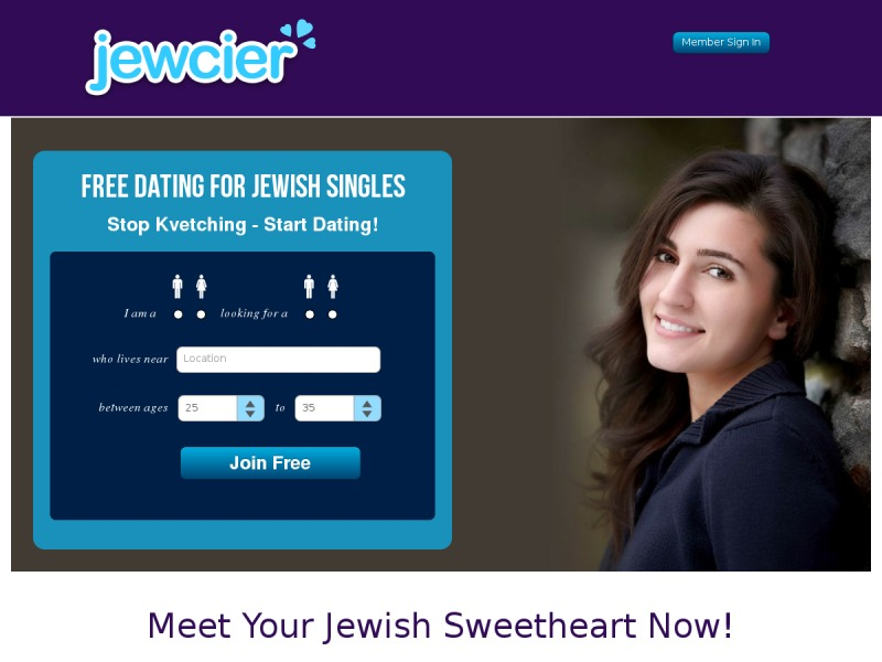 moody jewish dating site As a long-time bachelor, i've found that there are quite a few high-quality jewish dating sites out there it seems that each of these is tailored with a specific audience in mind for.