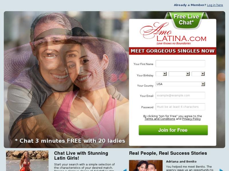 Dating Latina Women Latina Women Dating Premium